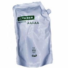 Toner-Powder C711 C920WT 9420 OKI White for C710/C711wt/C711/..