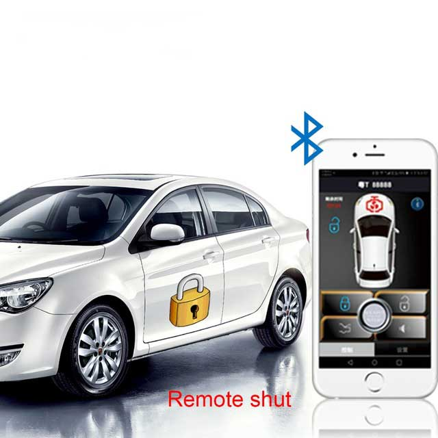 Smart-phone-automatic-induction-control-car-original-car-horn-direction-light-output-cell-phone-switch-lock.jpg_640x640