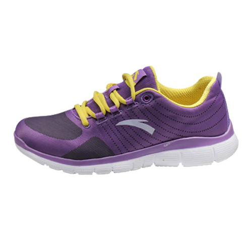 1847807479 2013 autumn ANTA women s shoes training shoes anta sport shoes statistiacl  training shoes 12337765 - 1 - 2