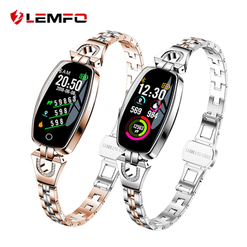 Smart Watch Bluetooth (Android & IOS)