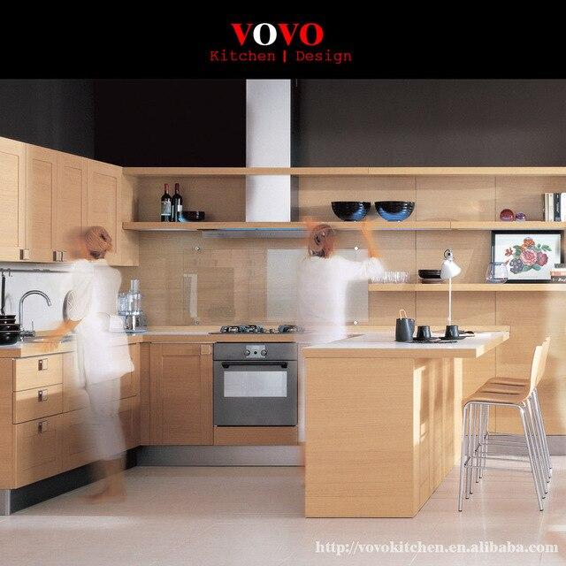 € 1818.7 |Diseños del Gabinete de cocina para cocinas pequeñas en Gabinetes  de cocina de Mejoras para el hogar en AliExpress.com | Alibaba Group