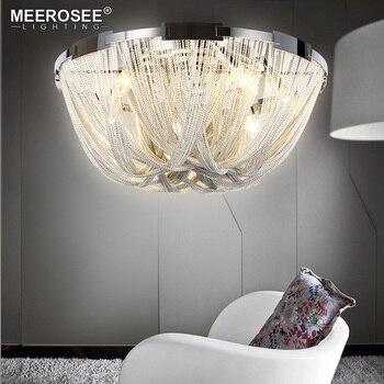 Французская Империя, светильник-люстра, светильник, лампа установленная заподлицо, светильник-цепочка для гостиной, гостиничного проекта, ...