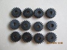 (12 pz/lotto) Noritsu minilab gear A201189/A201189 01 per QSS 23/27/29/30/31/32/33/34/35/37 minilab digitale
