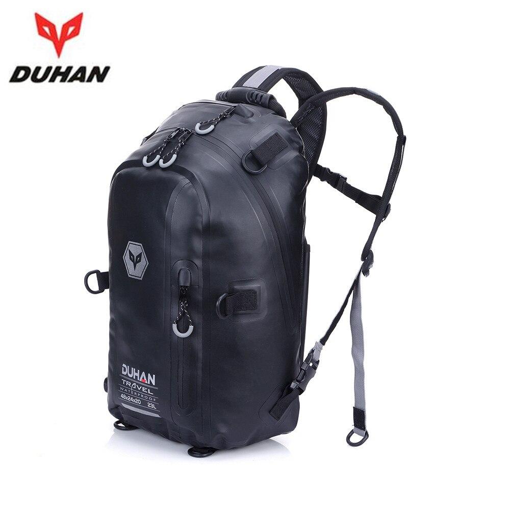 Popular Waterproof Backpack Motorcycle-Buy Cheap Waterproof ...