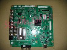 PT42638NHDX motherboard JUC7.820.00037404 S42AX-YB09 Screen
