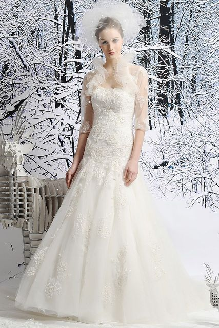 How Much Does It Cost To Get A Wedding Dress Dry Cleaned In ...