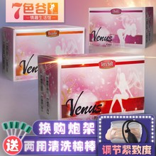 Japanese TOMAX Venus Real vagina inverted mold, male masturbator.