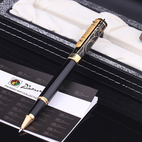 Picasso Roller Pen Gift