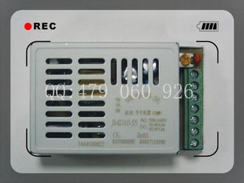 [ZOB] - switching power supply 10W 5V1A dual JMD10-55 5V1A isolation  --5PCS/LOT