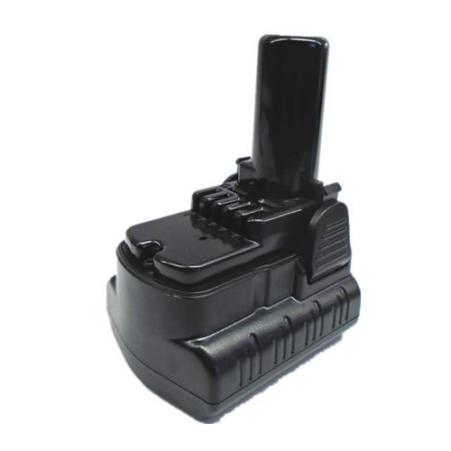 power tool battery,Hit 10.8V 4000mAh,Li-ion,329369,329370,329371,329389,331065,BCL 1015,BCL 1030,BCL 1030M,BCL1030A
