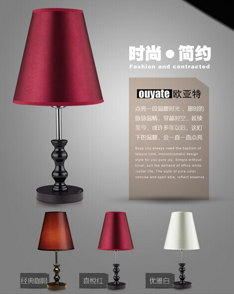 2015 new Reading lamp Contemporary and contracted table lamp Italian wooden table light DESK LAMP FG604 creative personality for contemporary and contracted wooden desk lamp fold wood rocker fashionable living room