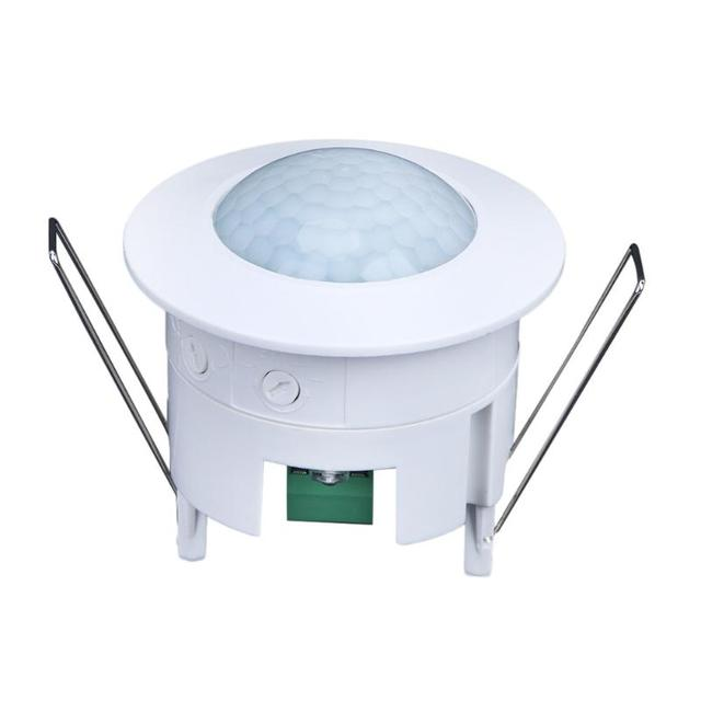 https://ae01.alicdn.com/kf/HTB1p6Odax3IL1JjSZPfq6ArUVXaI/Sensor-Lamp-Plafond-Zuigkracht-Schakelaar-Infrarood-Ray-Sensor-Lichten-Intelligente-Muur-Nachtlampje-voor-Hal-Badkamer.jpg_640x640.jpg