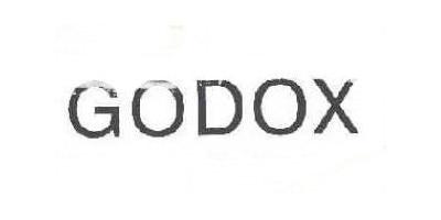 Godox Китай