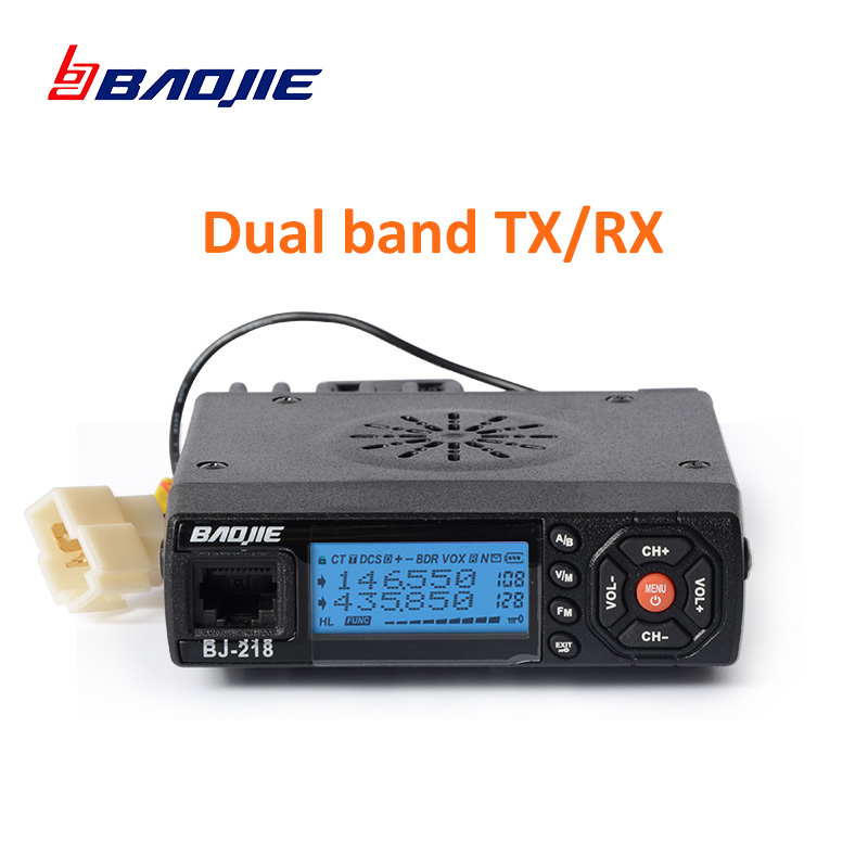 MINI-HF-Cheap-BJ-218-Dual-band