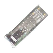 שלט רחוק עבור ONKYO AV TX SR444 TX SR353 TX SR606 TX SR577 TX SR607 HT R758