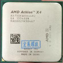 AMD A10-Series 5800K A10 5800 Quad-Core CPU Processor AD580KWOA44HJ Socket FM2