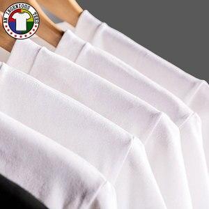 Тайские ядовитые змеиные Кобра Kai футболка Чистый хлопок Crewneck повседневные Топы И Футболки забавная футболка хлопковая ткань модная одежда