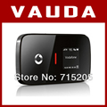 Original unlock lte 100g lte 100mbps huawei 4 r210 vodafone mobile wi-fi router inalámbrico, pk e589 e5776