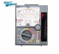 YX 360TRF Analog Multimeter Tester YX360TRF Analog Pointer Multimeter Japanese Multimeter