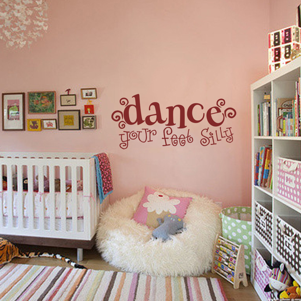 dance themed bedroom the hippest pics
