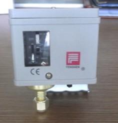 P760 Vacuum pressure control switch (vaccum pressure switch),can control the vacuum degree of vacuum pumps