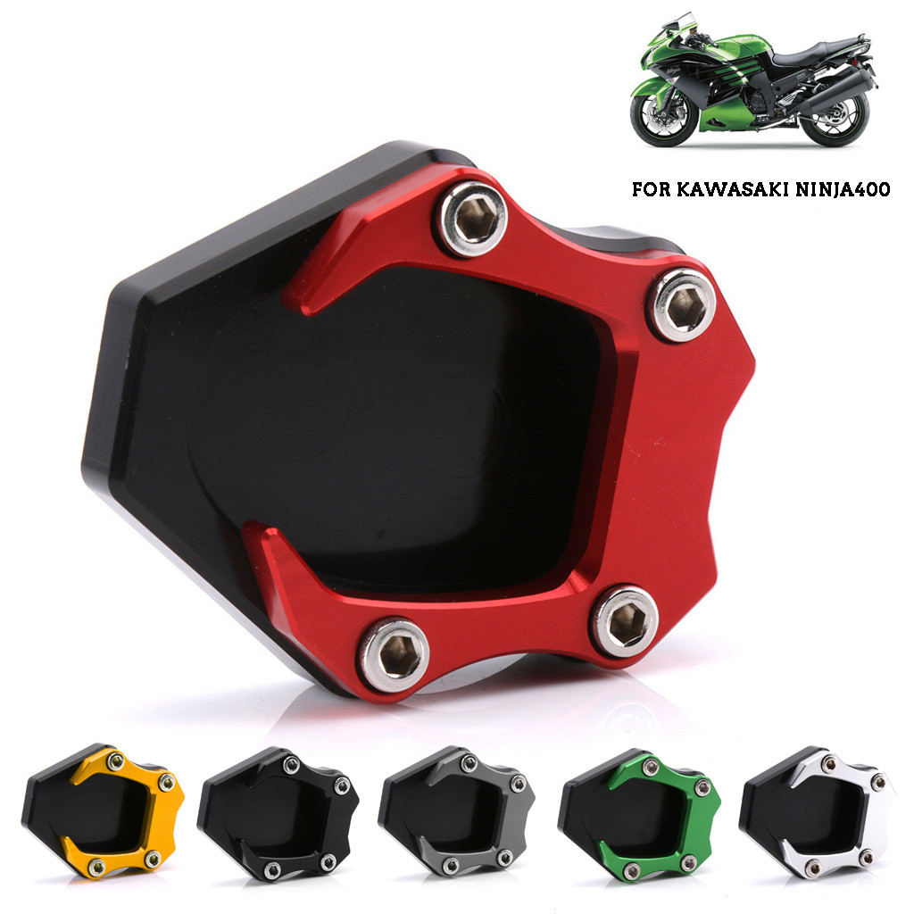 2019 New Motorcycle Aluminum Alloy Liquid Reservoir Oil Cup Cap Tank Cover For Kawasaki Car Devices Motorcycle Accessories