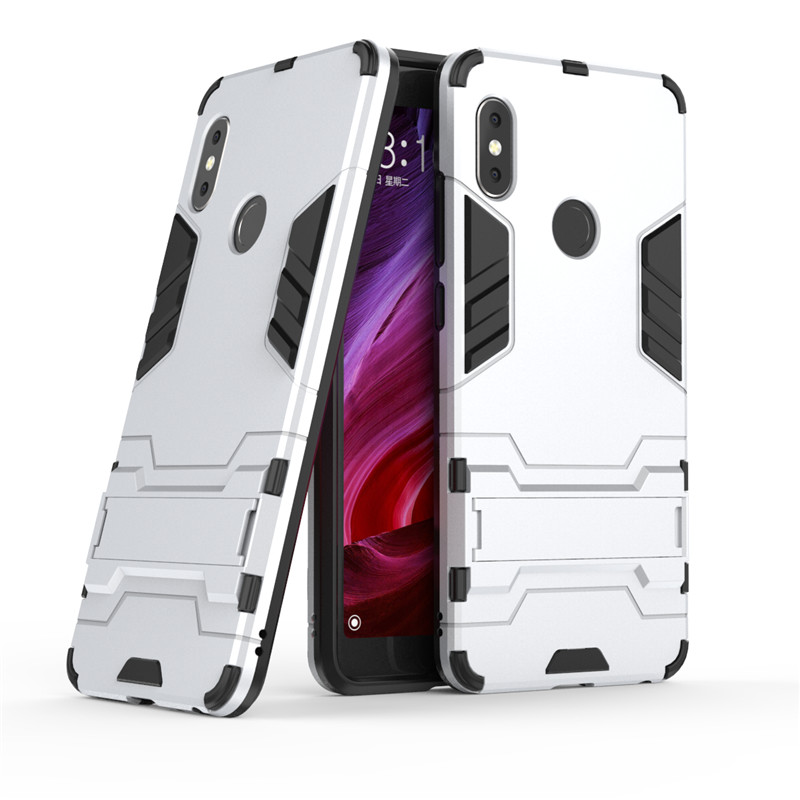Redminote5 case 14