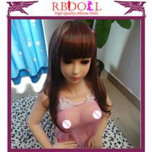 alibaba china supplier real feeling massage girl for photography