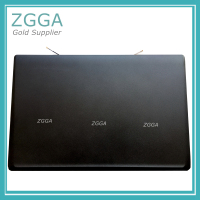 Genuine Laptop LCD Front Bezel Rear Lid New For Lenovo G560 G565 Back Case Top Cover