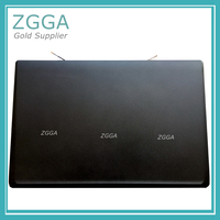Genuine Laptop LCD Front Bezel Rear Lid New For Lenovo G560 G565 Back Case Top Cover