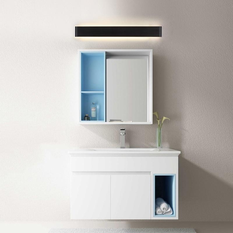 Lâmpadas de Parede modern led lâmpada de parede Marca : Lingstone