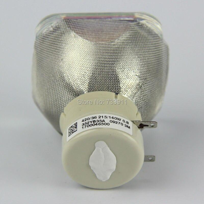 For Projector Bare Bulb Lamp LMP-E191/LMP-E212/LMP-D213/LMP-E210/LMP-E211