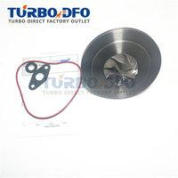 Turbine ladegerät 54399880045 5439-970-0045 turbo CHRA patrone für BMW 535d E60 E61 M57D30TOP 200KW 272HP 2004 -KP39 assy kit