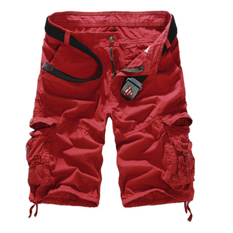 Online Get Cheap Men Cargo Shorts -Aliexpress.com | Alibaba Group