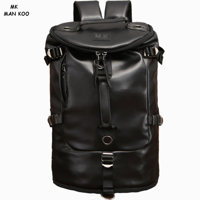 c60330ab0a9fa Buy backpack mk   OFF56% Discounted