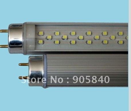 T8 SMD Tube, China Manufacturer of 18W LED Tube