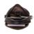 Marrant genuíno saco de couro dos homens sacos crossbody sacos de ombro bolsas de couro saco do mensageiro dos homens de moda pequeno saco de viagem masculino 9073