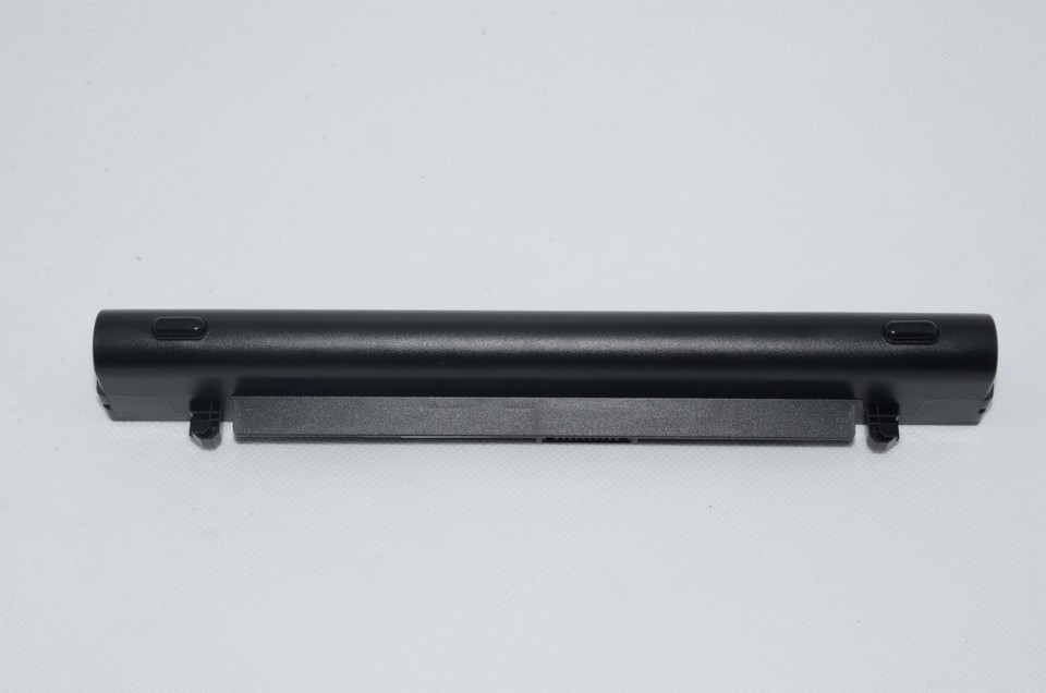 JIGU Аккумулятор для ноутбука ASUS A41-X550 X550C X452E X450L A41-X550A X550 A450 A550 F450 R409 R510 X450 F550 F552 K450 K550 P450