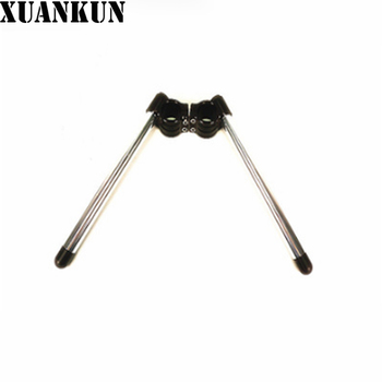 XUANKUN Motorcycle Parts Are Refitted to Split the 35MM Diameter