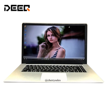NEW 15 6 inch laptop Free Shipping high quality ultrabook 4GB RAM 64G ROM with Windows