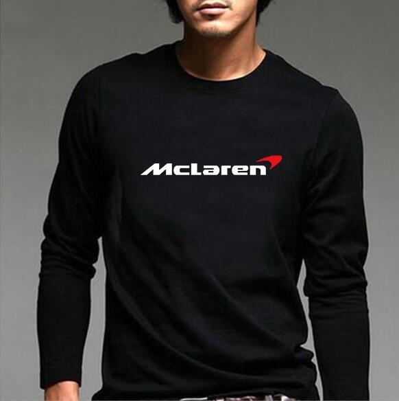 Got Illini T-Shirt Tee Shirt Gildan Free Sticker S M L XL 2XL 3XL Cotton