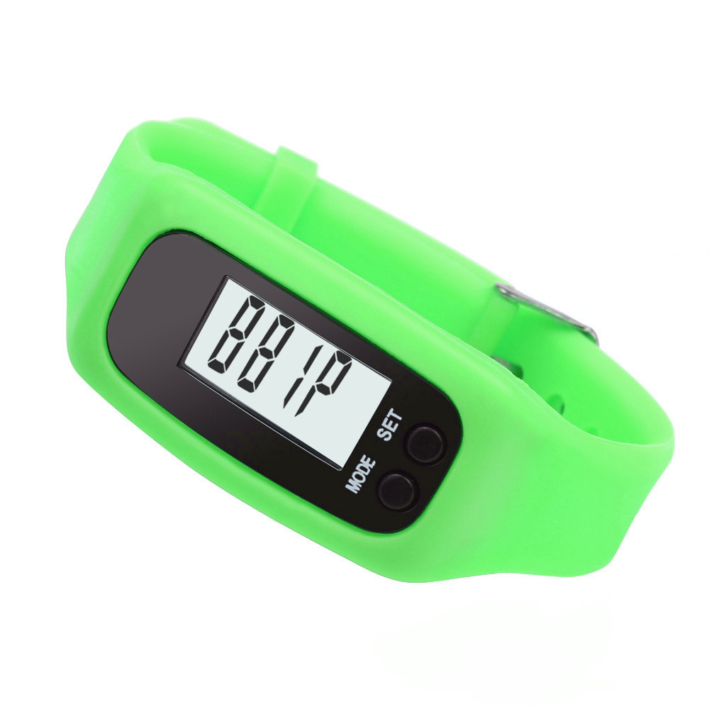 HTB1p6WwLVXXXXcpaXXXq6xXFXXXh - Horloges 8Color Digital LED Watch for Men and Women
