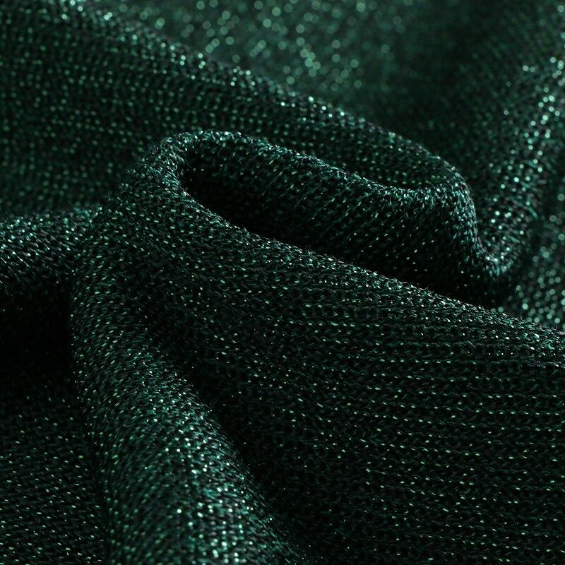 Pièce Robe Set Costumes Plissée Pour Mode Casual Vert 2 Solide K191 Pièces Les Lady Ensemble Femmes Élégante Tops Taille Costume rose Élastique v0Nm8wOn