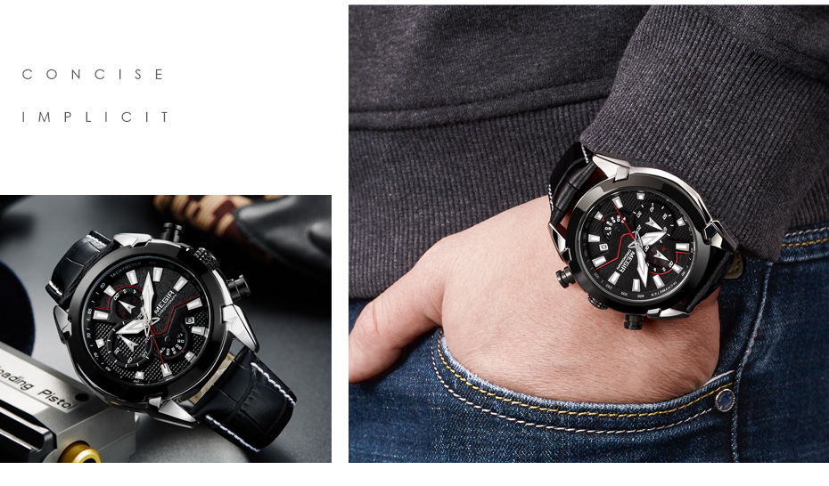 men watch (16)