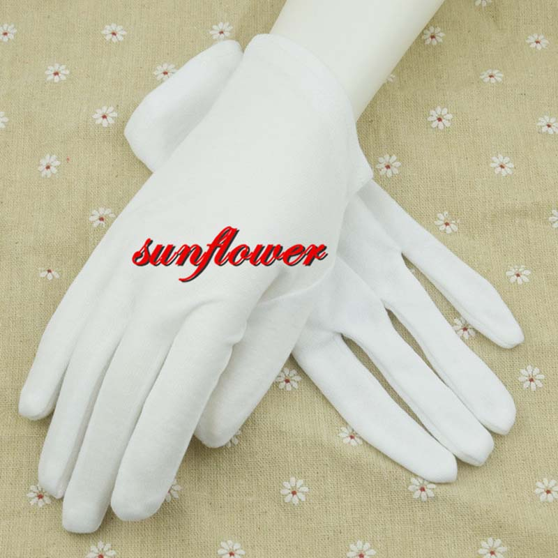 Lady/'s 40 gram THINSULATE Insulation Ski Winter Gloves ~ 4 colours A38