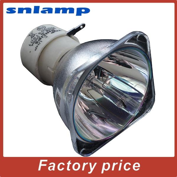 ФОТО Original High quality Projector Lamp 5J.J4V05.001 for MW851UST MX850UST MX850UST+ MX851UST+ EP5825BD EP832 TX711 MX850UST-V ect.