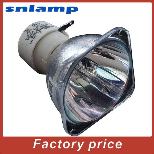 Original High quality Projector Lamp 5J.J4V05.001 for MW851UST MX850UST MX850UST+ MX851UST+ EP5825BD EP832 TX711 MX850UST-V ect. пульты программируемые urc mx 850