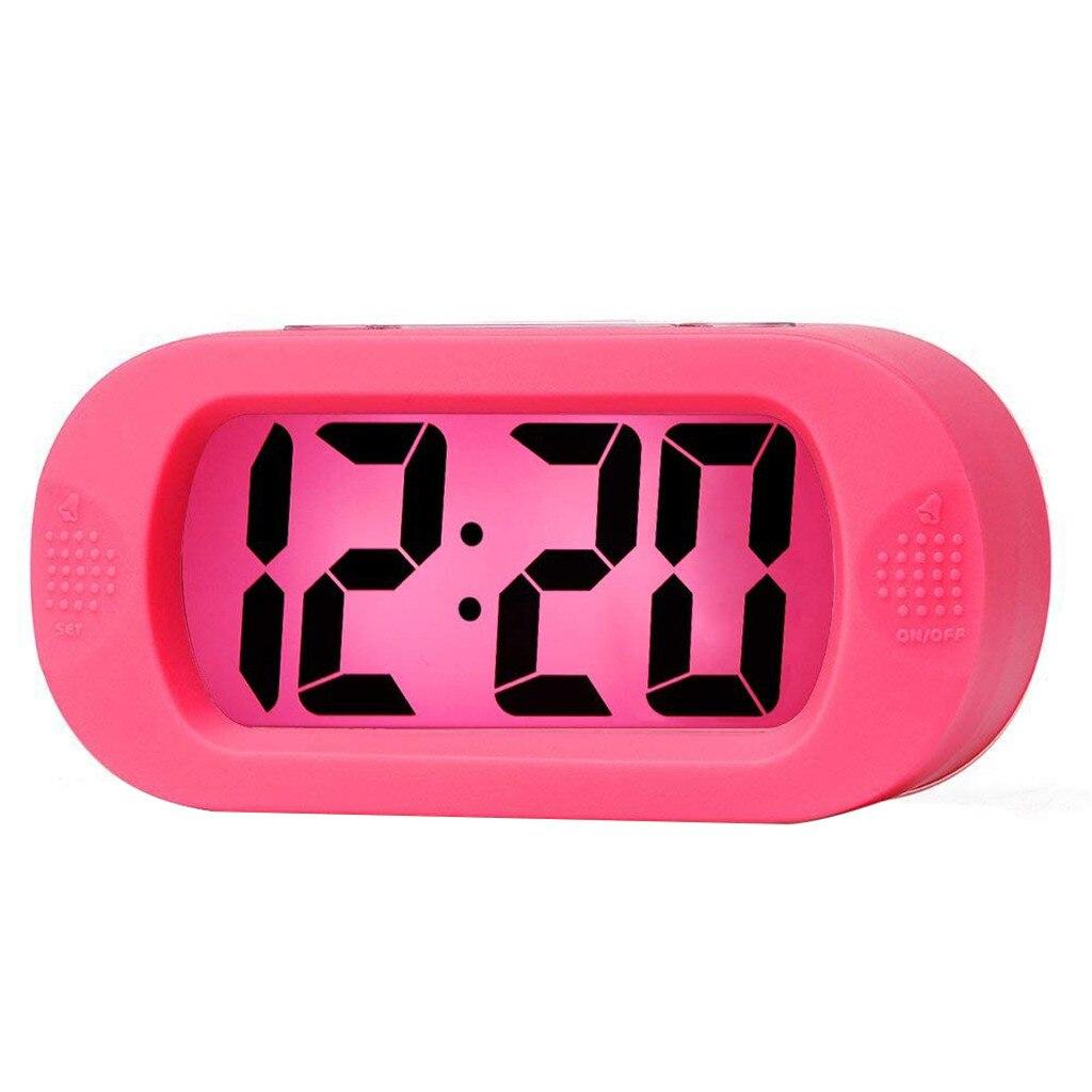 chapman-nude-alarm-clock-with-vibrator