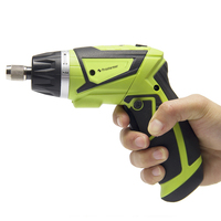 Crazy Power 7 2V Electric Accumulator Screwdriver Parafusadeira A Bateria With Chargeable Battery Cordless Drill DIY