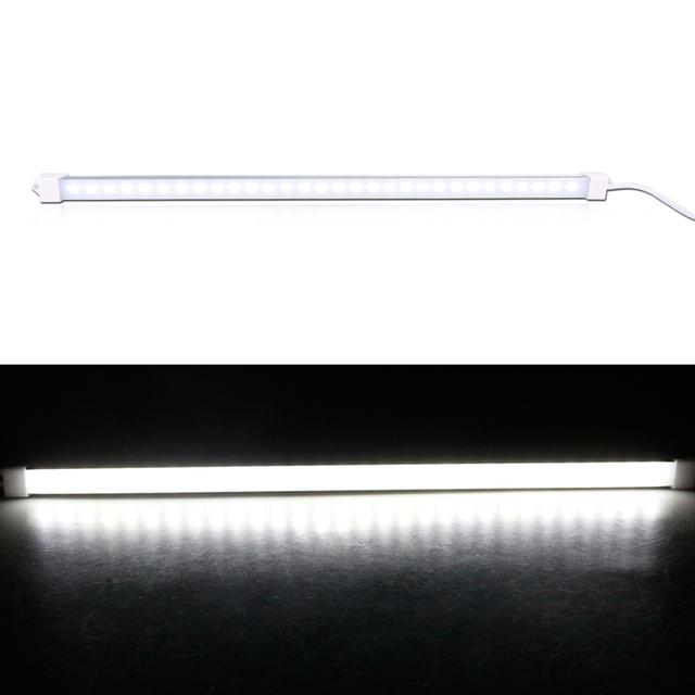 Long USB Powered LED Lamp